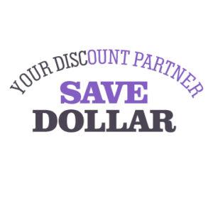 SaveDollar