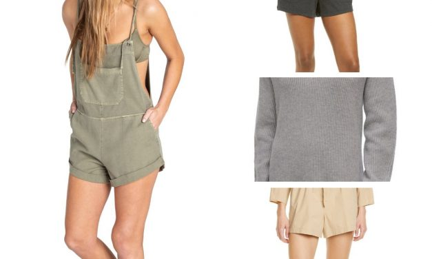 Best Rompers And Jumpsuits For Women 2021
