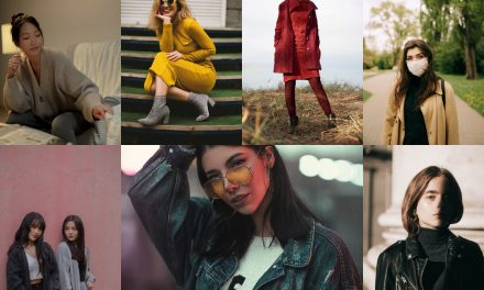 Top 7 Tips for Sweater Dresses