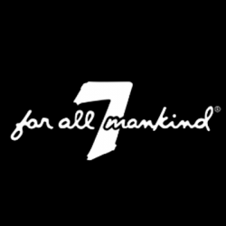 7 For All Mankind screenshot