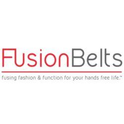 Fusion Belts screenshot