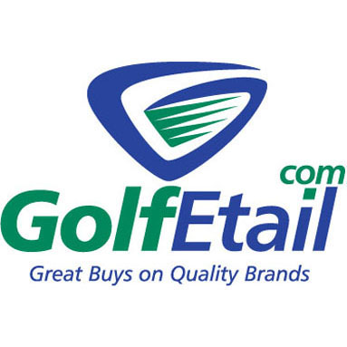 GolfEtail screenshot