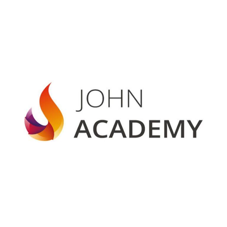 John Academy screenshot