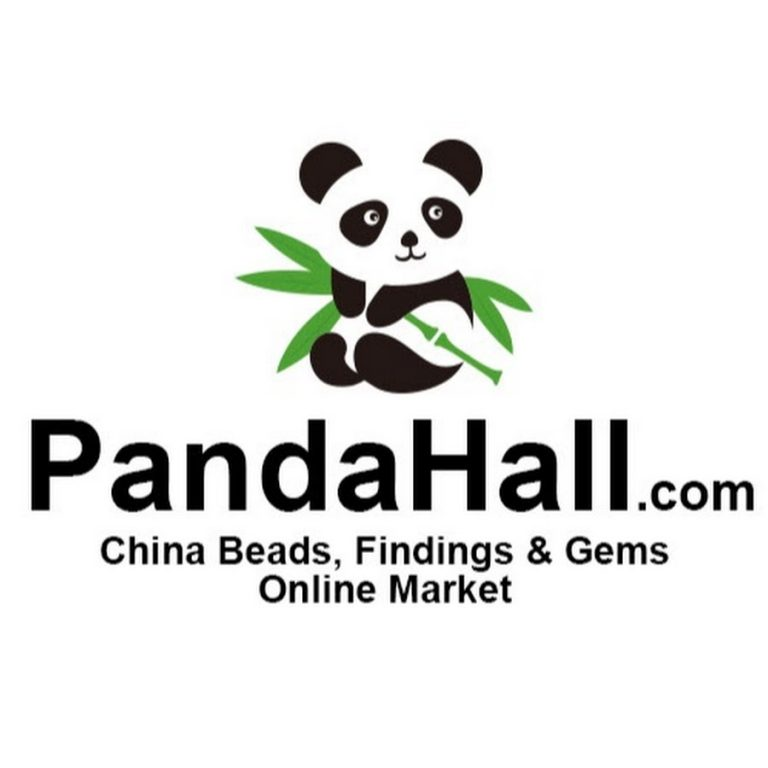 PandaHall screenshot