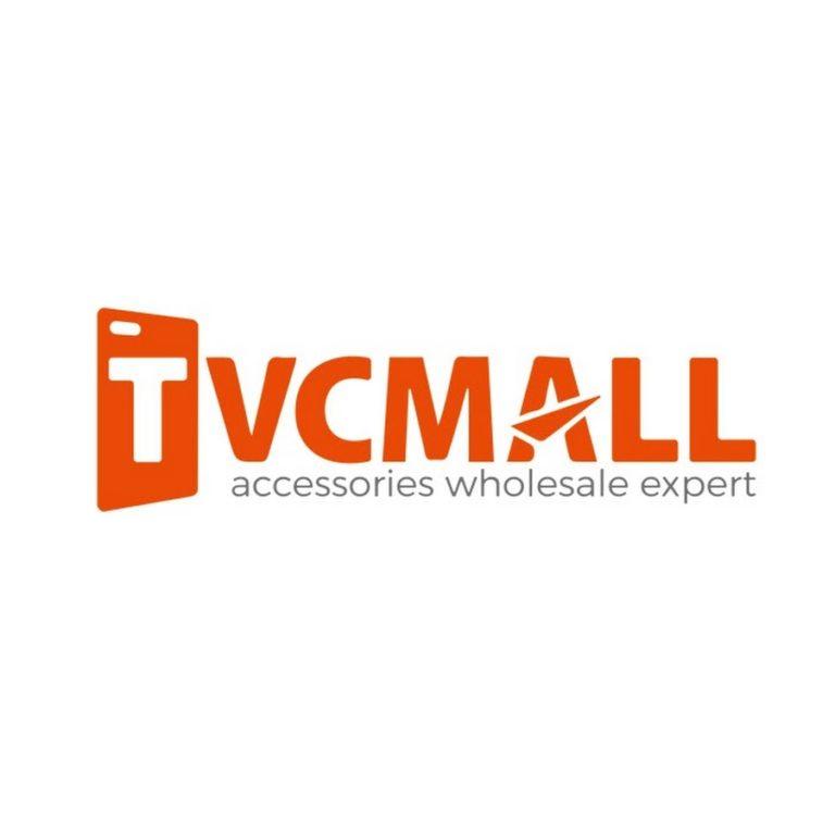 TVC Mall screenshot