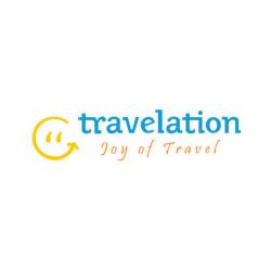 Travelation screenshot