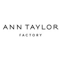 Ann Taylor Factory screenshot