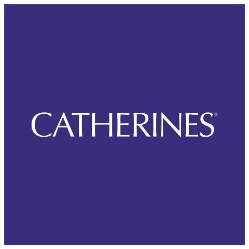 Catherines screenshot