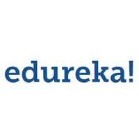Edureka screenshot