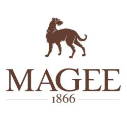 Magee 1866 screenshot