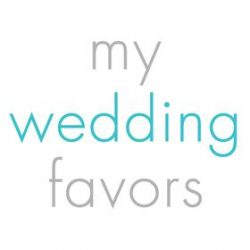 myweddingfavors.com screenshot
