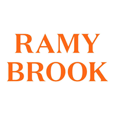 Ramy Brook screenshot