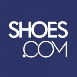 shoes.com screenshot