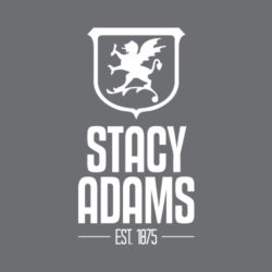 StacyAdams screenshot
